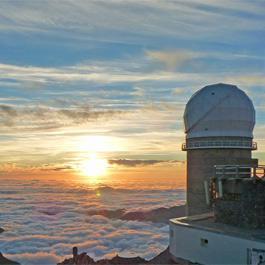 Observatorio del Pic du Midi
